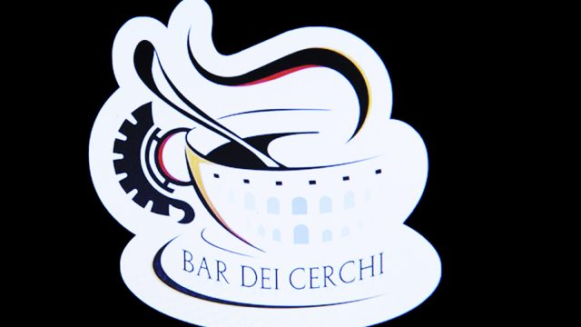 Bar Dei Cerchi
