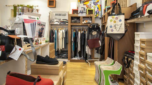 Eco&Gea Store