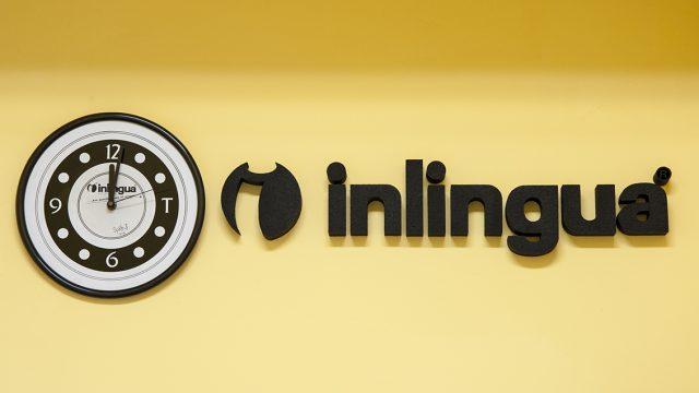 Inlingua Roma Eur