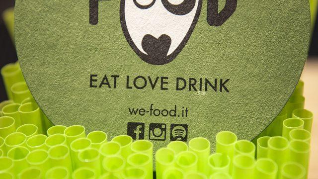We Food