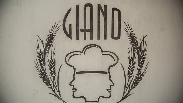 Giano Laboratorio Gastronomico