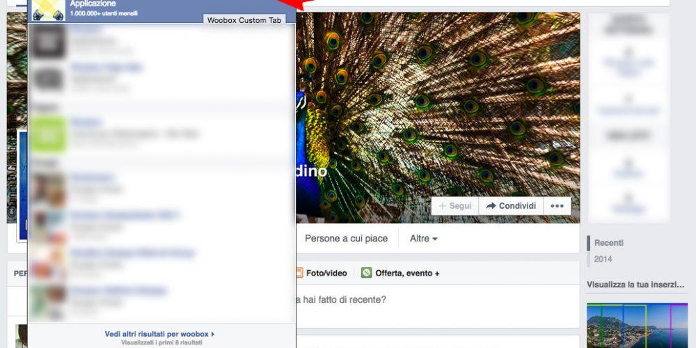 Come integrare Google Street View | Trusted nella tua pagina Facebook e sul sito web